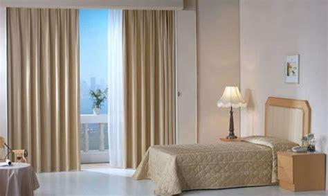 hotel curtain window curtain ready made curtain buy