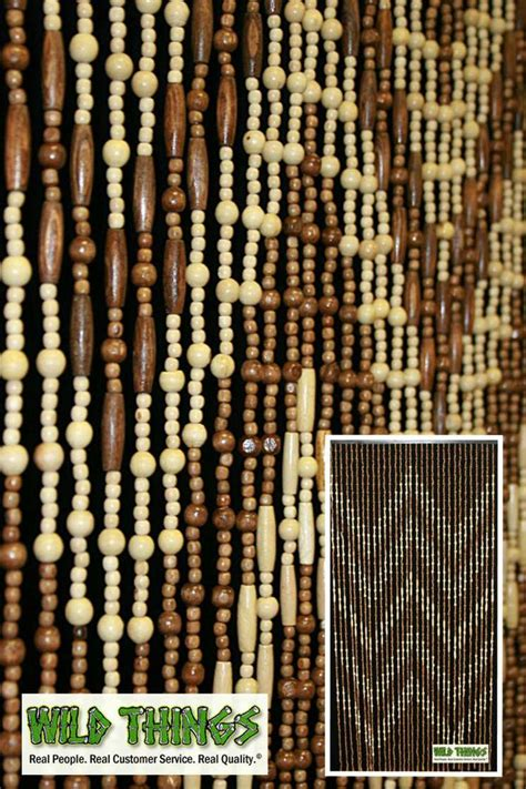 Doorway Beaded Curtains Wood by Pin By Santee On Beaded Curtains