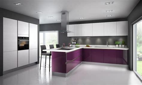 cuisine ixina blanche las influyentes paredes de la cocina cocinas con estilo