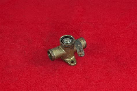 chauffage cing car robinet de chauffage racing car diffusion