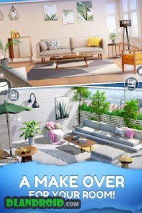 homecraft home design game  apk mod latest