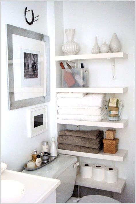 bathroom apartment ideas small apartment bedroom storage ideas with