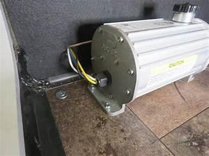 Dexter Brake Pump Wiring Diagram : dexter dx series electric over hydraulic brake actuator ~ A.2002-acura-tl-radio.info Haus und Dekorationen