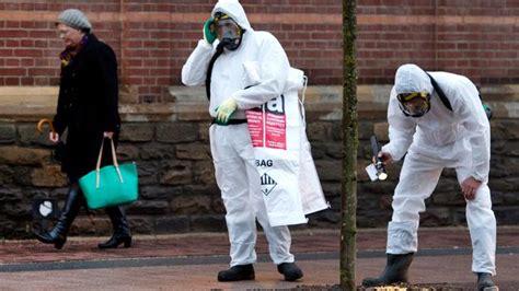 achtergrond asbest blijft lang gevaarlijk nu het