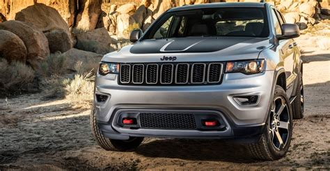 2020 Jeep Grand Wagoneer Interior by 2020 Jeep Grand Wagoneer Interior Concept Redesign