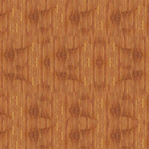 dollhouse wallpaper  flooring wallpapersafari