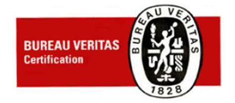 bureau veritas bangladesh сертификация по iso 14001 от фирма бюро веритас