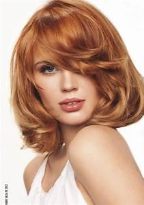 Coiffure Homme Cheveux Bouclés : coiffure homme cheveux boucles roux ~ Melissatoandfro.com Idées de Décoration