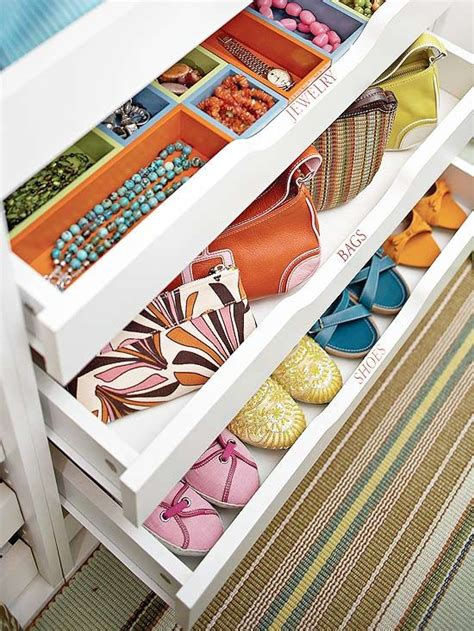 Closet Organizers Jewelry Storage by Storage Solutions Using Labels Closet Organization