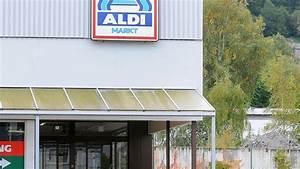Aldi In Dortmund : serient ter beim berfall auf aldi filiale klingelt la cucaracha westfalen ~ Watch28wear.com Haus und Dekorationen