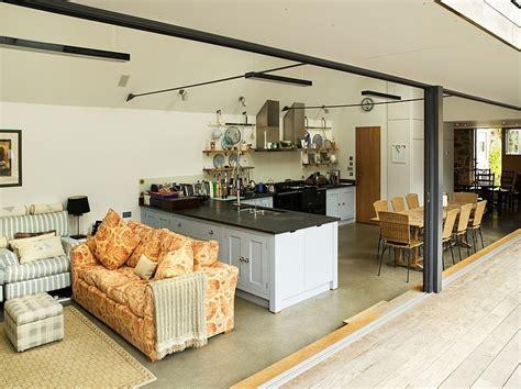 maison frie au four by ccd architects home decorating guru