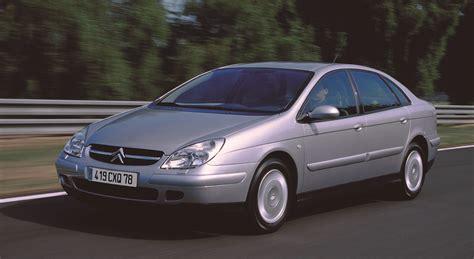 voiture occasion moins de 1000 euros diesel voiture occasion pas cher 3000 euros le monde de l auto