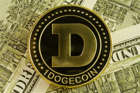 Dogecoin Price Surges, Then Quickly Falls - TrustPedia ...