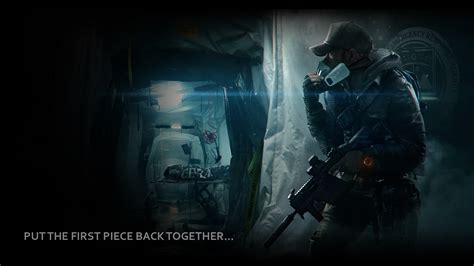 Game Titanfall Xbox One Backgrounds Themer