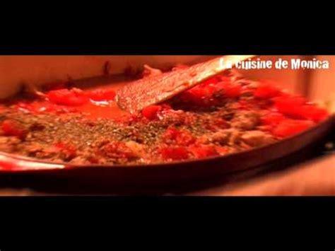 Légumes En Bocaux Par Mamy Monica Doovi