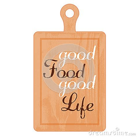 home decoration kitchen baking slogan stock photo image 46674513