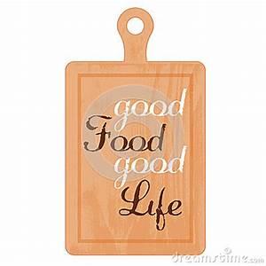 Baking Slogan Stock Photo - Image: 46674513