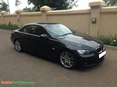 2009 Bmw 335i Used Car For Sale In Pretoria Central