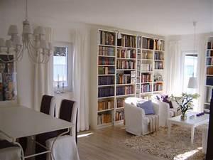Bärbels Wohn Und Deko Ideen : wohnzimmer 39 wohn e zimmer 39 in bayern ganz oben zimmerschau ~ Orissabook.com Haus und Dekorationen