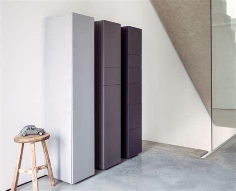 Shoe Cupboard by Schoenbuch Set Shoe Cupboard Schoenbuch Furniture
