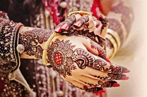 die besten  indisches henna ideen auf pinterest