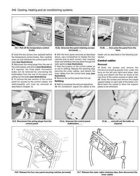 volvo    petrol   haynes repair manual