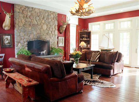 inspiring sitting room decor ideas  inviting  cozy