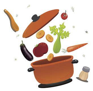 image atelier cuisine atelier cuisine quot mets tissés quot pôle d 39 culturelle