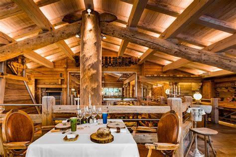 maison des bois marc veyrat la maison des bois de marc veyrat rouvre ses portes plus que jamais