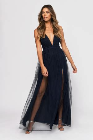 homecoming dresses  short party dresses cheap