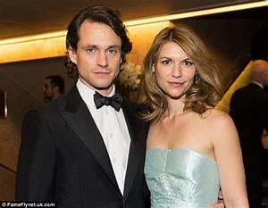 Claire Danes Husband Stealer | elHouz