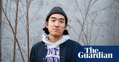 Use the buttons below to navigate to the information you need. 'There's so much gratitude': engineer who created viral ...