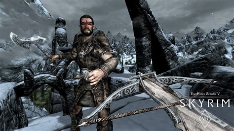 Buy The Elder Scrolls V Skyrim Vr Steam