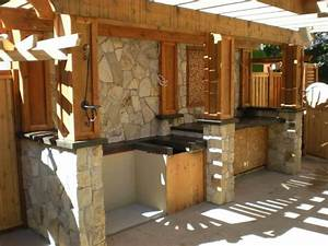 1000 ideas about fiberglass roof panels on pinterest With kitchen cabinets lowes with outdoor wrought iron candle holders