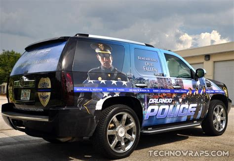 police  law enforcement graphics  technosigns
