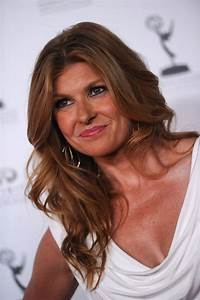 17 Best images about Connie Britton on Pinterest ...
