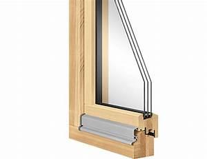 Viele Fliegen Am Fenster : passende holzarten f r ihre fenster rumpfinger fenster blog ~ Orissabook.com Haus und Dekorationen