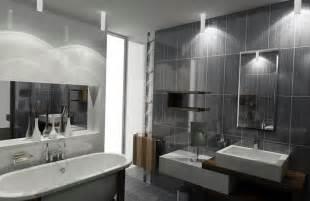 indogate ensemble salle de bain bois