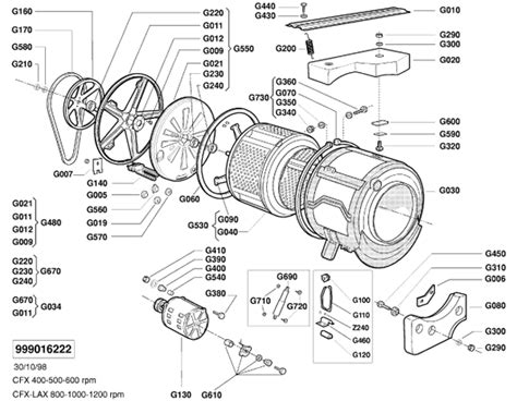 machine parts drawing google search mech references