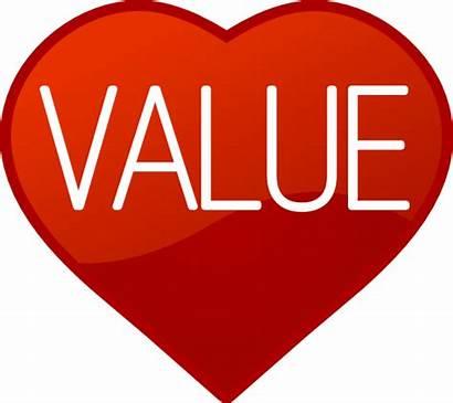 Value Poker Fountain Valley Splitsuit Deciding