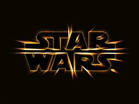 star wars episode v of the poster posse s tribute to wars is only the beginning poster posse
