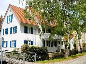 Immobilien Nürnberg Kaufen : zweifamilienhaus kaufen immobilienmakler m nchen ~ Watch28wear.com Haus und Dekorationen