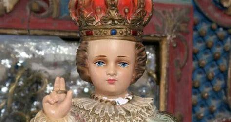 Infant Of Prague Infant Of Prague Novena Novena Prayers