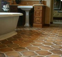 1000 images about tile floors on sacks tile