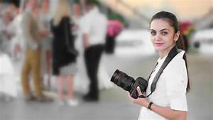 20 ways to get cheap professional wedding photographers With how to be a wedding photographer