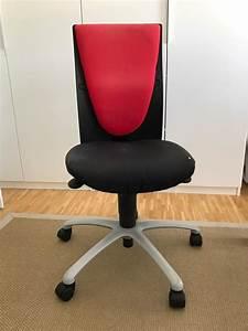 Schreibtischstuhl Jugendzimmer : schreibtischstuhl rollen neu und gebraucht kaufen bei ~ Pilothousefishingboats.com Haus und Dekorationen