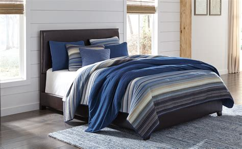 aa mattress and furniture upholstered beds all american mattress furniture