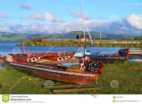 Wooden Boat Plans New Zealand by Choice Wooden Boat Plans New Zealand Dyak