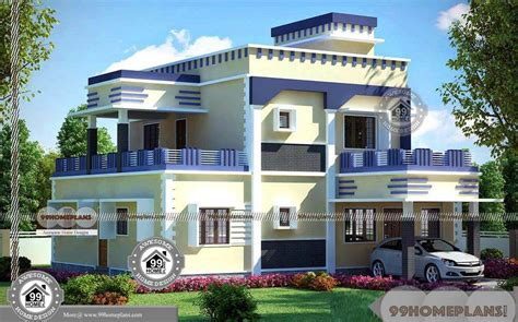 philippine house design  storey   elevation  typical design