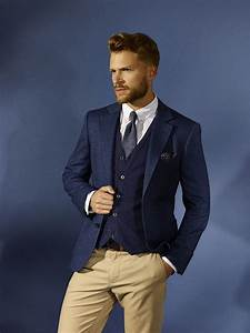 The 25+ best ideas about Smart Casual Men on Pinterest ...